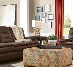 Sofa Com Reviews Sofas And Sectionals Couch With Recliners Sofa Sectionals From
