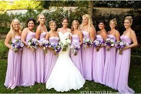 purple bridesmaid dresses bridesmaid dresses lilac purple fashion style