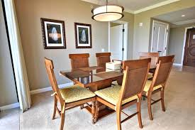 Pads For Dining Room Table Dining Room Artistic Dining Room Design Ideas Using Rectangular
