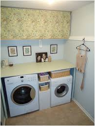 trendy furniture lazy liz on less laundry small laundry room