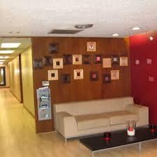 120 market suites 13 photos commercial estate 120 e