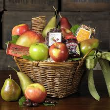 Organic Gift Baskets The 25 Best Organic Gift Baskets Ideas On Pinterest Tea Gifts