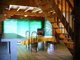 chalet a louer 4 chambres chalets à louer à soulac sur mer location chalet 4 chambres soulac
