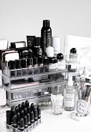 Ikea Storage Boxes Diy Uncategorized Tremendous Makeup Storage Ideas For Bathroomrs Ikea