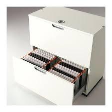 ikea galant file cabinet ikea galant file cabinet directions ikea galant file cabinet 2