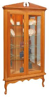 82 best curio cabinets images on pinterest curio cabinets