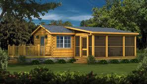 parkside plans u0026 information southland log homes