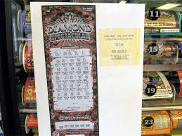 Lottery Instant Wins - 5 must read strategies for winning nj lottery instant games