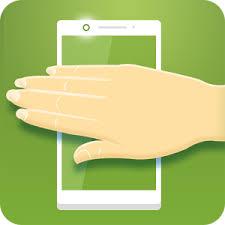 air call accept apk air call accept necta android apps on play