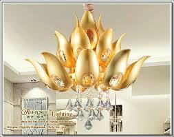 Gold Capiz Chandelier Capiz Shell Chandelier Capiz Shell Chandelier Suppliers And