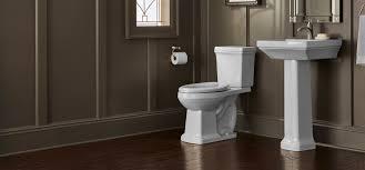 Gerber Bathroom Sinks - bathroom fixtures gerber bathroom fixtures images home design