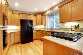 kitchen different types of kitchen cabinets on kitchen intended