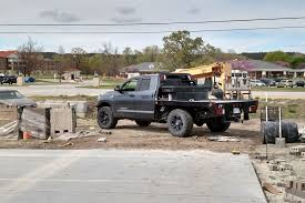 truck toyota 2015 work truck review readers u0027 rides february 2015 photo u0026 image gallery