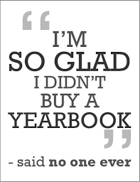 buy a yearbook why should every student purchase a yearbook the cardinal online
