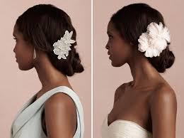 kenyan bridal hairstyles hair accessories for brides wedding digest kenya