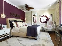 wandgestaltung schlafzimmer lila schlafzimmer lila beige