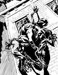 11 images symbiote spider man coloring pages venom symbiote