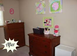 Organizing Kids Rooms by Frugal Tips For Organizing Kids Rooms Thrifty Nw Mom