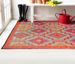 Rugs For Outdoors Interesting Moroccan Outdoor Rug Taking Rugs Outdoors To Make For
