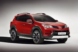 toyota lease 2015 toyota rav4 lease united cars united cars