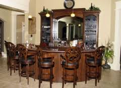 Kitchen Cabinets Huntsville Al Cabinets Cabinet Maker Kitchens In Athens Alabama Nixon Cabinet