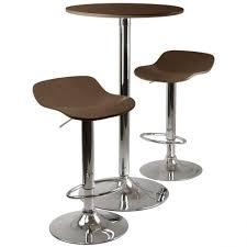 Bar And Stool Sets Furniture Bar Stool And Table Sets Bar Height Pub Table U201a Tall