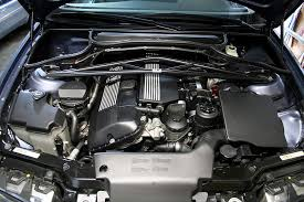 bmw e39 530i tuning 115 12 ess tuning m54b30 ts2 supercharger bmw 530i e39 00 05