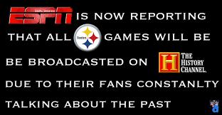 Steelers Suck Meme - steelers suck wallpaper downloadwallpaper org