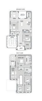 new home designs floor plans 200 best new home designs images on new home designs