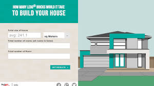 28 cost to build a house how much does it cost to build a