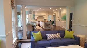 interior painting gallery pound ridge painting co professional