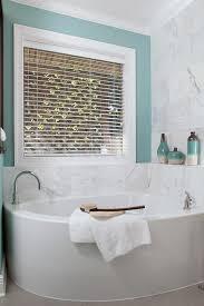Bathroom Sax Freestanding Bathtub Oval Acrylic Sax Maax Bathroom Loversiq