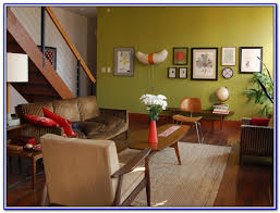 Midcentury Modern Colors - mid century modern exterior paint color schemes colors for ranch