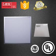 light for atman aquarium light for atman aquarium suppliers and