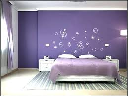 colors of paint for bedrooms wall paint colours for bedroom bedroom color paint ideas design