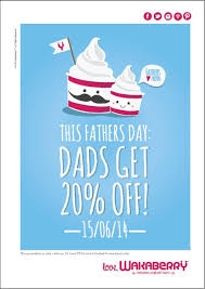 84 best father u0027s day froyo images on pinterest father u0027s day