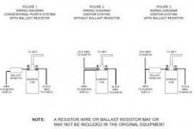 mallory unilite wiring diagram 4k wallpapers