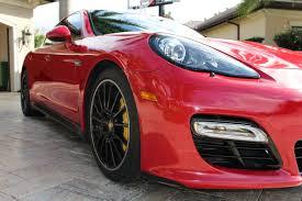 Porsche Panamera Gts Horsepower - 2013 porsche panamera gts mega spec msrp 161 975 warranty