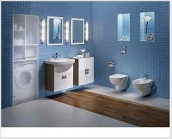 adorable 70 cool bathroom paint ideas inspiration design of best