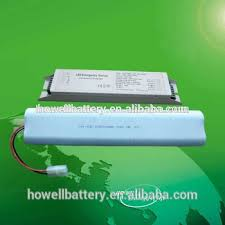 emergency lights with battery backup emergency lighting module inverter module led emergency lithium