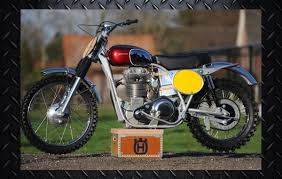 can am motocross bikes rtr moto u2013 dedicated to the restoration and preservation of