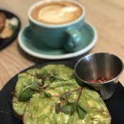 Green Kitchen Restaurant New York Ny - blank slate coffee kitchen order food online 516 photos
