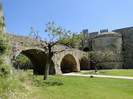 rhodes travel guide book visit rhodes the most complete tourist guide website for rhodes