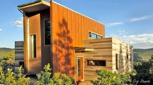 Shipping Container Home Interior Awesome Shipping Container Home Designs Youtube