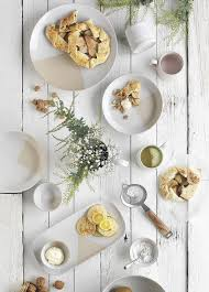 kitchenware online kitchenware store australia cookware knives