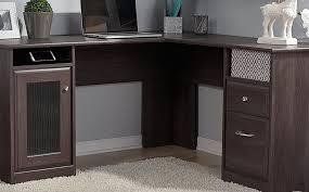 Corner Desk Ideas 8 Of The Best Corner Desk Ideas For 2017 For Your Corner