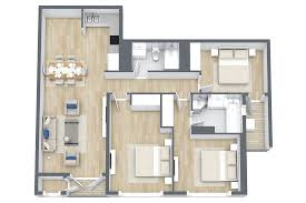 3d model floor plan we aid photo u2013 expert in photo editing