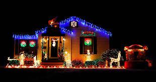 christmas lights ideas 2017 15 awesome outdoor christmas lights ideas 2017 uk