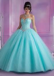 cheap dress a dress buy quality dress up girls dresses directly