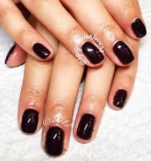 manicure monday i u0027ll have a manhattan u2013 opi gelcolor lovers
